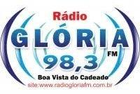 Rádio Gloria